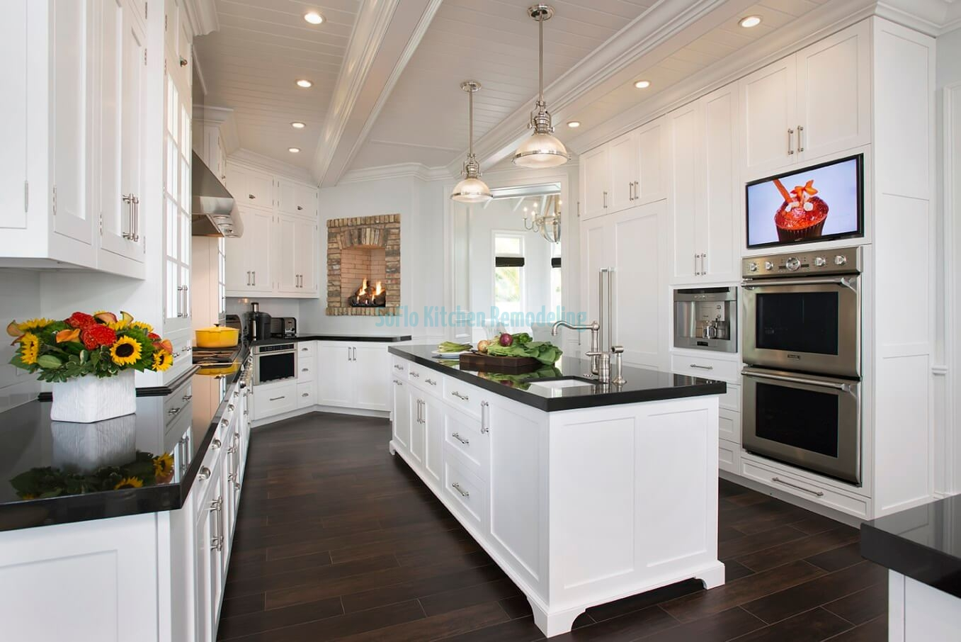 1-SoFlo-Kitchen-Remodeling-Custom-Cabinets-backsplashes-flooring-countertops