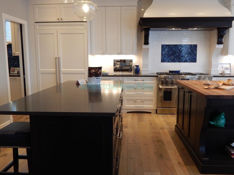 135-Custom-Cabinetry-SoFlo-Kitchen-Remodeling-Custom-Cabinet-Installation-backsplashes-flooring-countertops