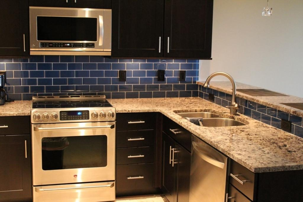 105-Kitchen Windows and Doors - SoFlo Kitchen Remodeling & Custom Cabinet Installation - backsplashes, flooring, countertops