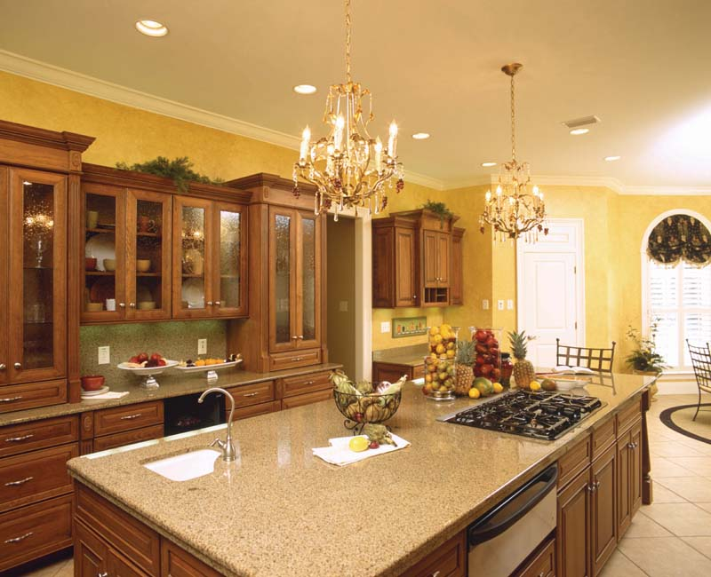 117-Kitchen Windows and Doors - SoFlo Kitchen Remodeling & Custom Cabinet Installation - backsplashes, flooring, countertops
