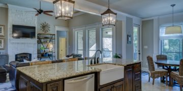 Quality Kitchen Windows & Door Installers