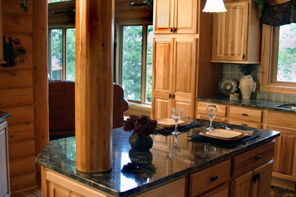 127-Cabinet Refacing - SoFlo Kitchen Remodeling & Custom Cabinet Installation - backsplashes, flooring, countertops