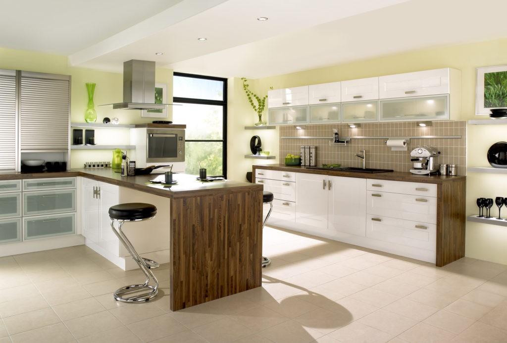 Soflo Kitchen Remodeling Eco Friendly Environmentally Green Kitchens
