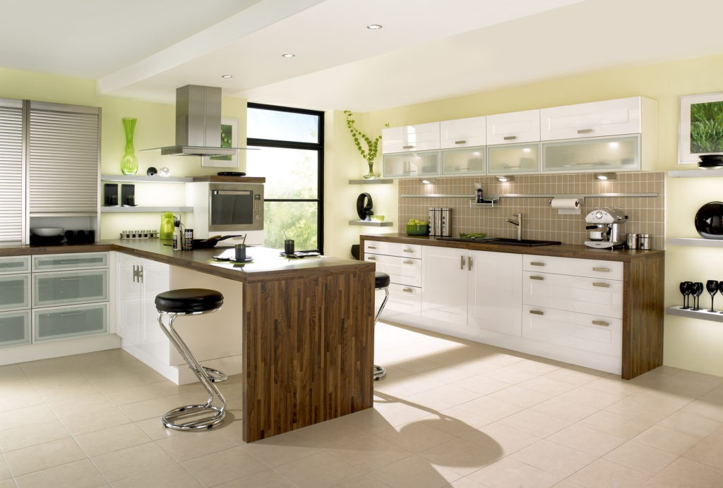 134-Eco-Friendly Kitchens - SoFlo Kitchen Remodeling & Custom Cabinet Installation - backsplashes, flooring, countertops