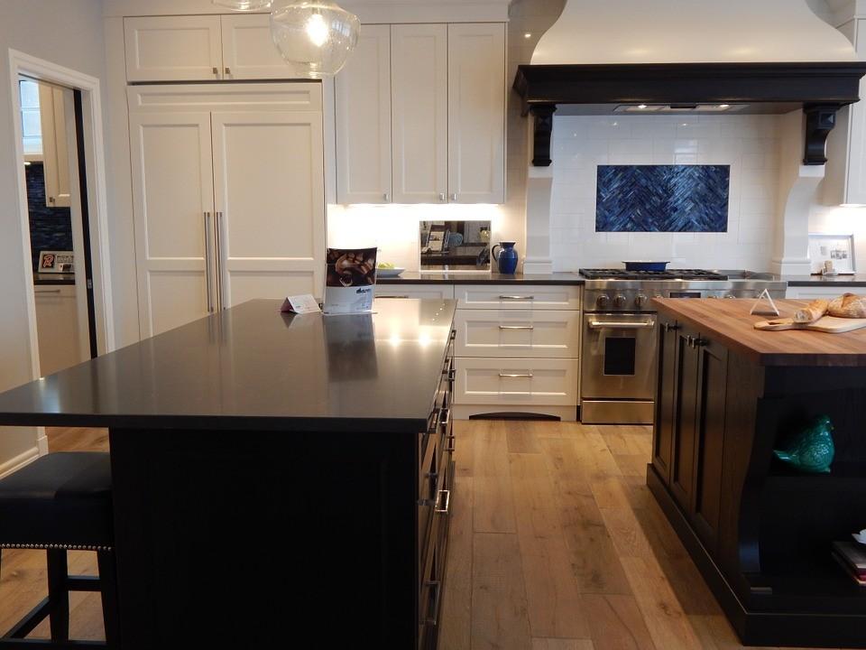 135-Custom Cabinetry - SoFlo Kitchen Remodeling & Custom Cabinet Installation - backsplashes, flooring, countertops