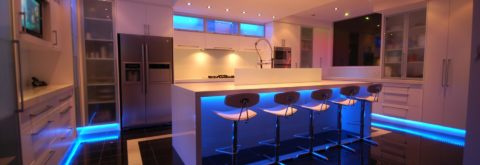 SoFlo Kitchen Remodeling & Custom Cabinets