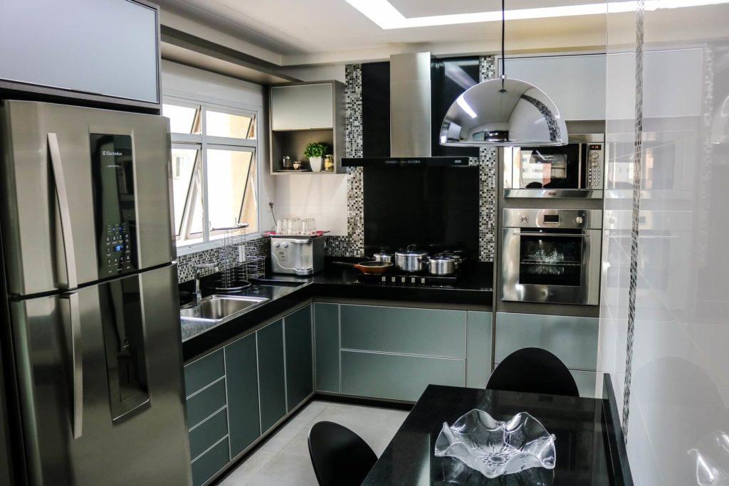 49-SoFlo Kitchen Remodeling & Custom Cabinet Installation - backsplashes, flooring, countertops