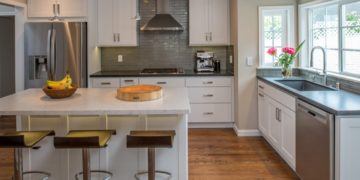 Best Remodeling Kitchen Contractors in South Florida