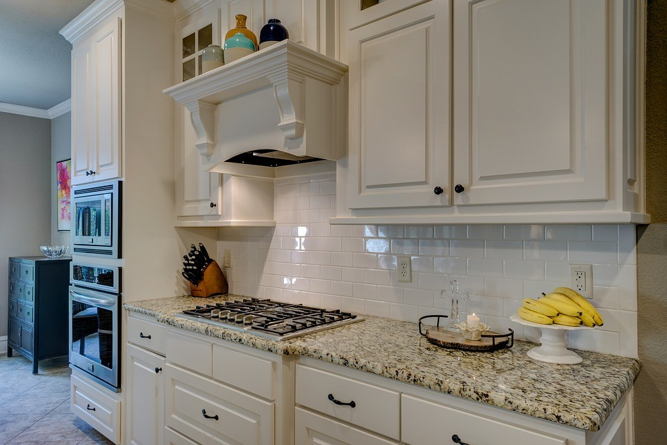 93-Kitchen Windows and Doors - SoFlo Kitchen Remodeling & Custom Cabinet Installation - backsplashes, flooring, countertops