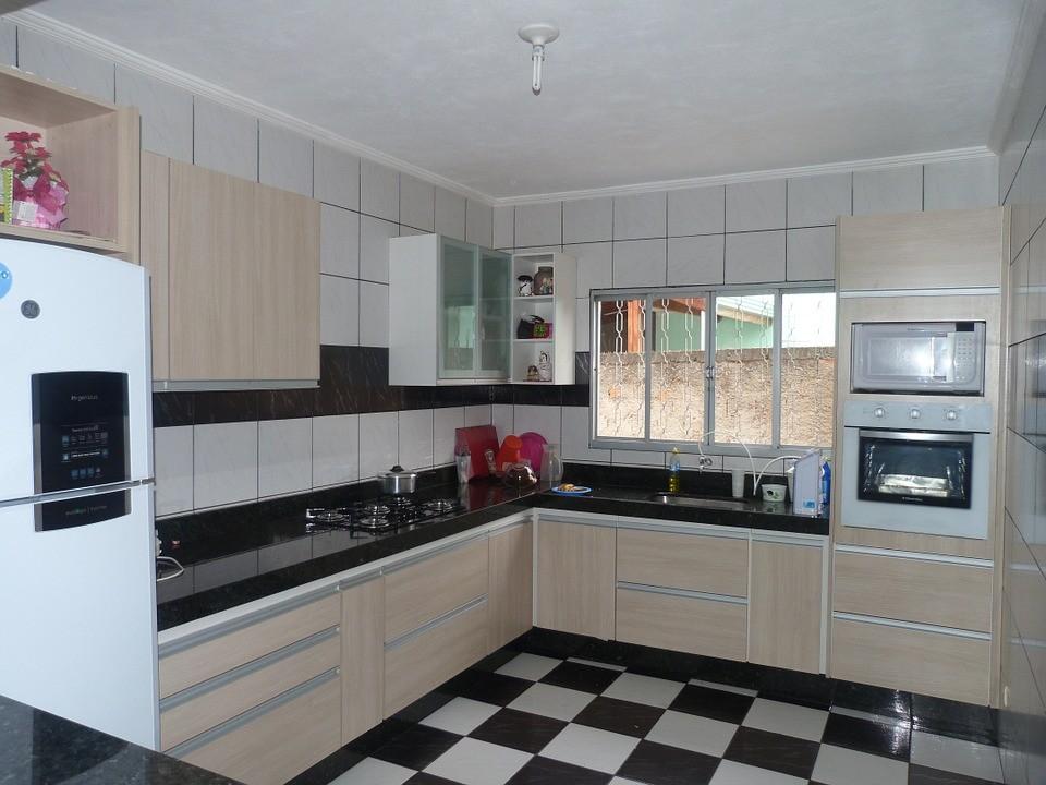 96-Kitchen Windows and Doors - SoFlo Kitchen Remodeling & Custom Cabinet Installation - backsplashes, flooring, countertops