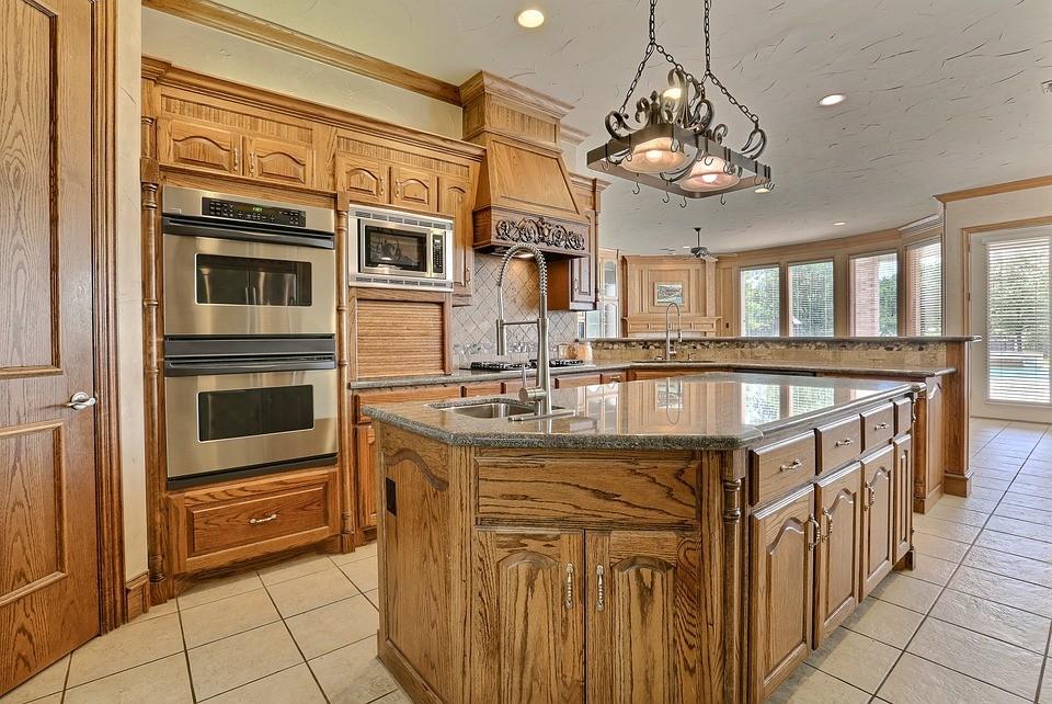 98-Kitchen Windows and Doors - SoFlo Kitchen Remodeling & Custom Cabinet Installation - backsplashes, flooring, countertops