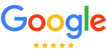 5 Star Google Review-SoFlo Kitchen Remodeling and Custom Cabinets-From Concept to Creation